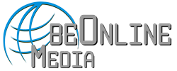 Digital Agency - beOnline Media