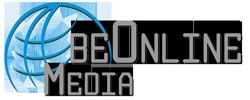 Digital Agency - beOnline Media