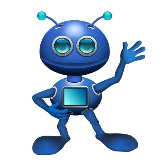 ChatBots - beOnline Media - Digital Agency